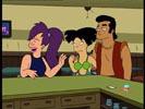 Futurama photo 8 (episode s02e05)