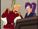 Futurama photo 5 (episode s02e06)