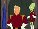 Futurama photo 6 (episode s02e06)