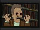 Futurama photo 1 (episode s02e07)