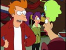Futurama photo 3 (episode s02e07)