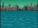 Futurama photo 5 (episode s02e07)