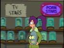 Futurama photo 7 (episode s02e07)