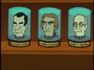 Futurama photo 8 (episode s02e07)