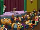 Futurama photo 1 (episode s02e08)