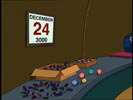 Futurama photo 4 (episode s02e08)