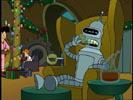 Futurama photo 6 (episode s02e08)