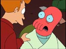 Futurama photo 8 (episode s02e09)