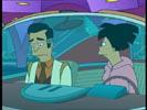 Futurama photo 2 (episode s02e10)