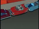 Futurama photo 3 (episode s02e10)