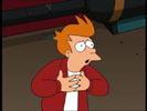 Futurama photo 8 (episode s02e10)