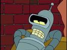 Futurama photo 1 (episode s02e11)