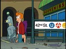 Futurama photo 3 (episode s02e11)