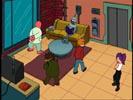 Futurama photo 5 (episode s02e11)