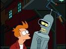 Futurama photo 6 (episode s02e11)