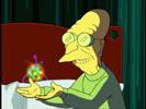 Futurama photo 8 (episode s02e11)