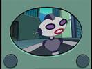 Futurama photo 3 (episode s02e12)