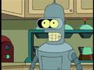 Futurama photo 5 (episode s02e12)