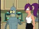 Futurama photo 6 (episode s02e12)