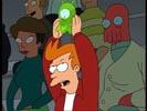 Futurama photo 7 (episode s02e12)