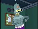 Futurama photo 8 (episode s02e12)
