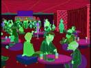 Futurama photo 2 (episode s02e13)