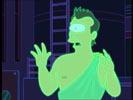 Futurama photo 4 (episode s02e13)