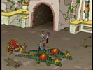 Futurama photo 6 (episode s02e13)