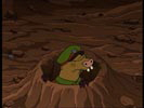 Futurama photo 8 (episode s02e13)