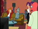 Futurama photo 1 (episode s02e14)