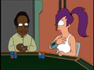 Futurama photo 2 (episode s02e14)