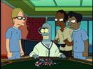 Futurama photo 3 (episode s02e14)