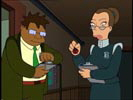 Futurama photo 4 (episode s02e14)