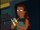 Futurama photo 5 (episode s02e14)