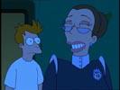 Futurama photo 8 (episode s02e14)