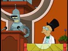 Futurama photo 2 (episode s02e15)