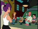 Futurama photo 5 (episode s02e15)