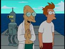 Futurama photo 1 (episode s02e16)