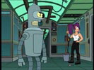 Futurama photo 6 (episode s02e16)