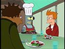 Futurama photo 8 (episode s02e16)