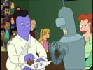 Futurama photo 1 (episode s02e17)