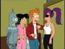 Futurama photo 3 (episode s02e17)