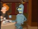 Futurama photo 4 (episode s02e17)