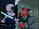 Futurama photo 5 (episode s02e17)
