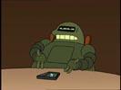 Futurama photo 7 (episode s02e17)