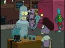 Futurama photo 8 (episode s02e17)