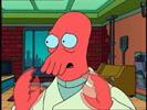 Futurama photo 2 (episode s02e18)
