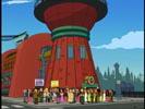 Futurama photo 4 (episode s02e18)