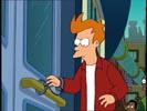 Futurama photo 6 (episode s02e18)