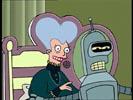 Futurama photo 2 (episode s02e19)